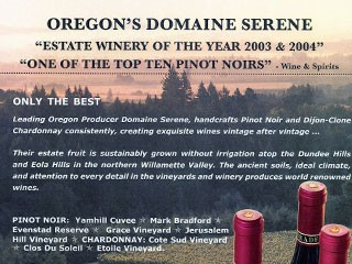 2004 - 2004 Winery of the Year