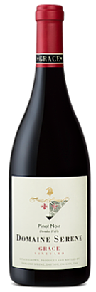Grace Vineyard Pinot Noir
