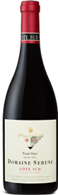 Côte Sud Vineyard 2013 Pinot Noir 750ml