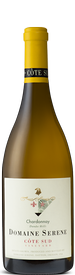 Côte Sud Vineyard 2014 Chardonnay 750ml