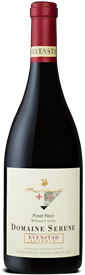 Evenstad Reserve® 2014 Pinot Noir 750ml