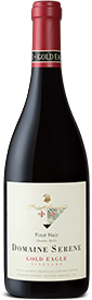 Gold Eagle Vineyard 2013 Pinot Noir 750ml