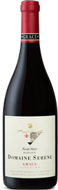 Grace Vineyard 2013 Pinot Noir 750ml