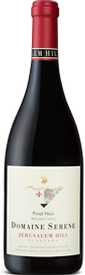 Jerusalem Hill Vineyard 2013 Pinot Noir 750ml