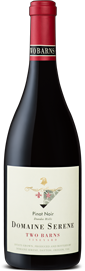 Two Barns Vineyard 2013 Pinot Noir 750ml