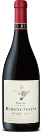 Winery Hill Vineyard 2013 Pinot Noir 750ml