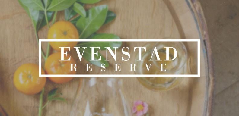 Evenstad Reserve