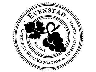 2018 - The Evenstad Center for Wine Education at Linfield College is Established