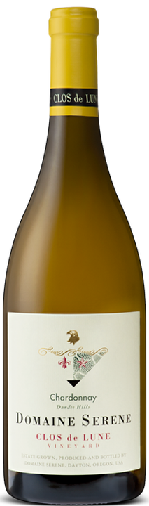 Clos de Lune Vineyard 2014 Chardonnay 750ml