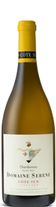 Cote Sud Vineyard Chardonnay 2014 750 ml