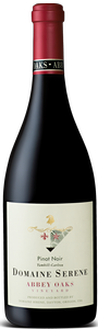 2015 Abbey Oaks Vineyard Pinot Noir 750ml Image
