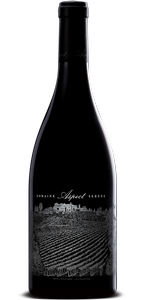 2015 'Aspect' Pinot Noir 750ml