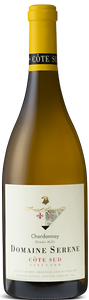 2016 Côte Sud Vineyard Chardonnay 750ml