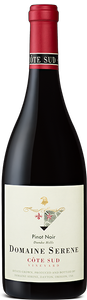 2015 Côte Sud Vineyard Pinot Noir 750ml Image