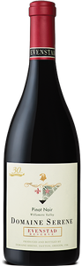 2016 'Evenstad Reserve' Pinot Noir 750ml
