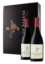 The Pinot Noir Flagship Gift Set Image
