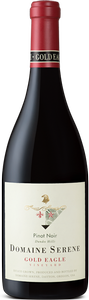 2015 Gold Eagle Vineyard Pinot Noir 750ml Image
