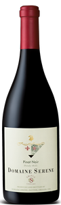2015 Triple S Vineyard Pinot Noir 750ml Image
