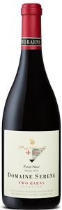 2015 Two Barns Vineyard Pinot Noir 750ml Image