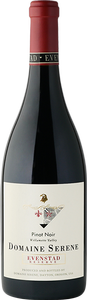 2017 'Evenstad Reserve' Pinot Noir 750ml
