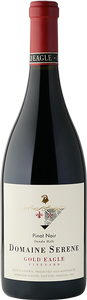 2017 Domaine Serene, Gold Eagle Vineyard Pinot Noir 750ml