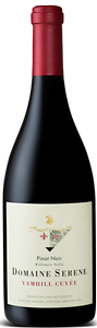 2014 Yamhill Cuvée Pinot Noir 750ml Image
